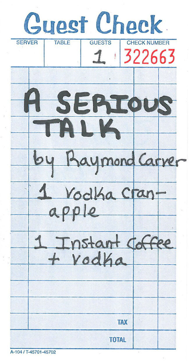 A Serious Talk 2.jpg