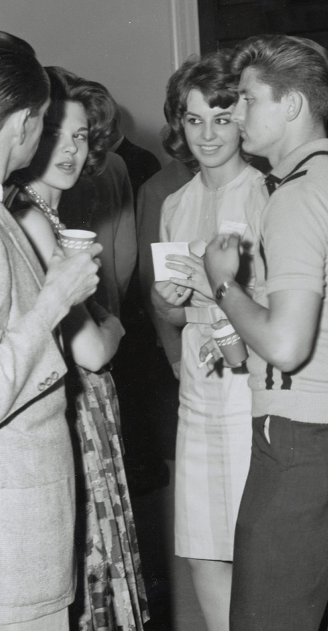 1964 party CROPPED.jpg