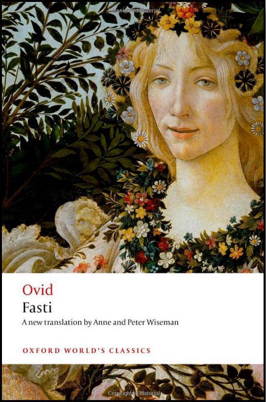 Fasti by Ovid.jpg