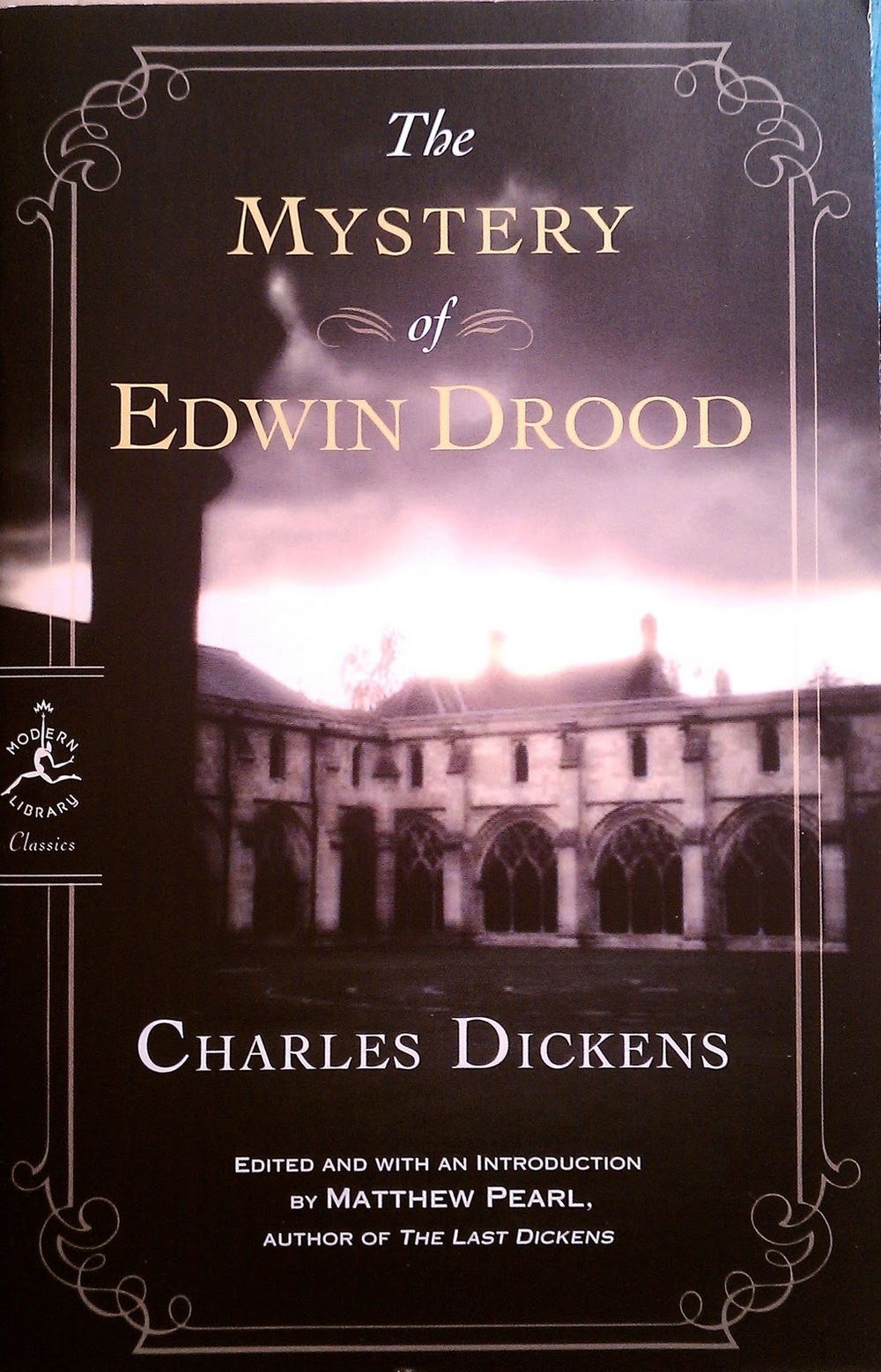 The Mystery of Edwin Drood by Charles Dickens.jpg