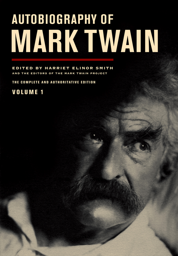 Autobiography of Mark Twain.jpg