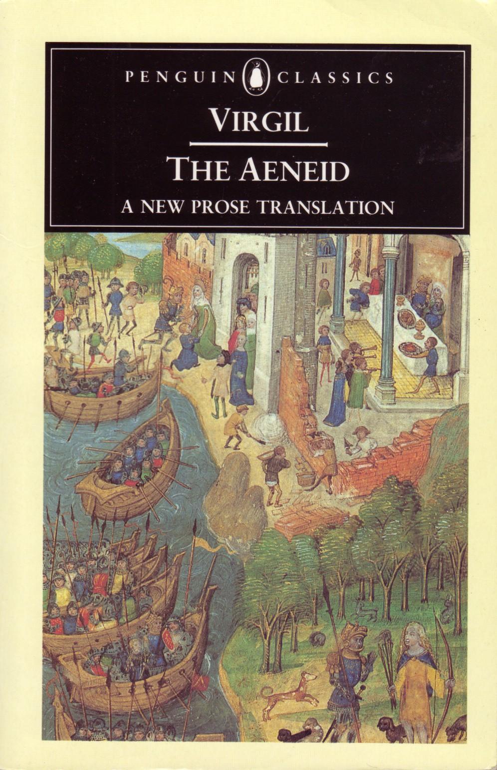 The Aeneid by Virgil.jpg