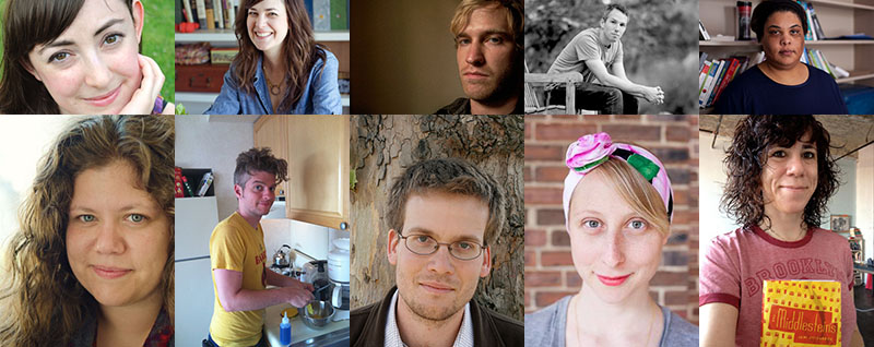 Our 10 Favorite Writers on Tumblr.jpg