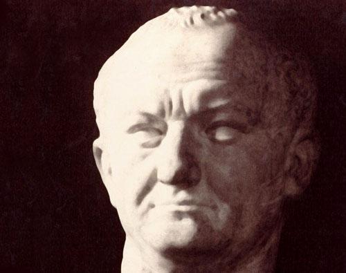 Vespasian.jpg