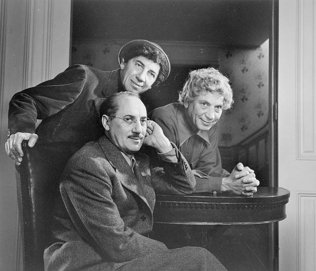 The Marx Brothers.jpg