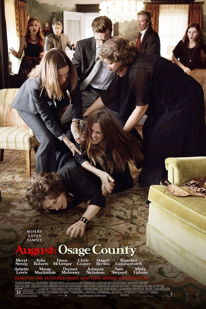 August- Osage County.jpg