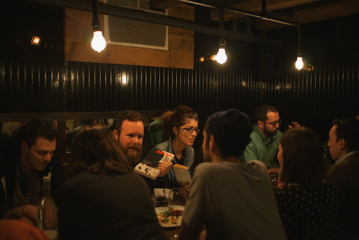 Black Balloon Publishing Book Swap Party 05.jpg
