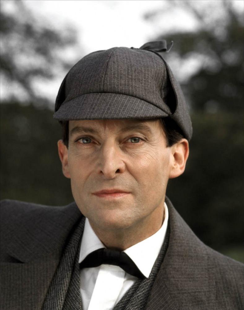 Jeremy Brett as Sherlock Holmes.jpg