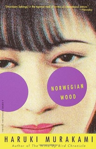 Norweigian Wood.jpg