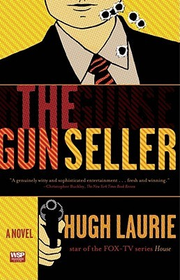 The Gun Seller by Hugh Laurie.jpg