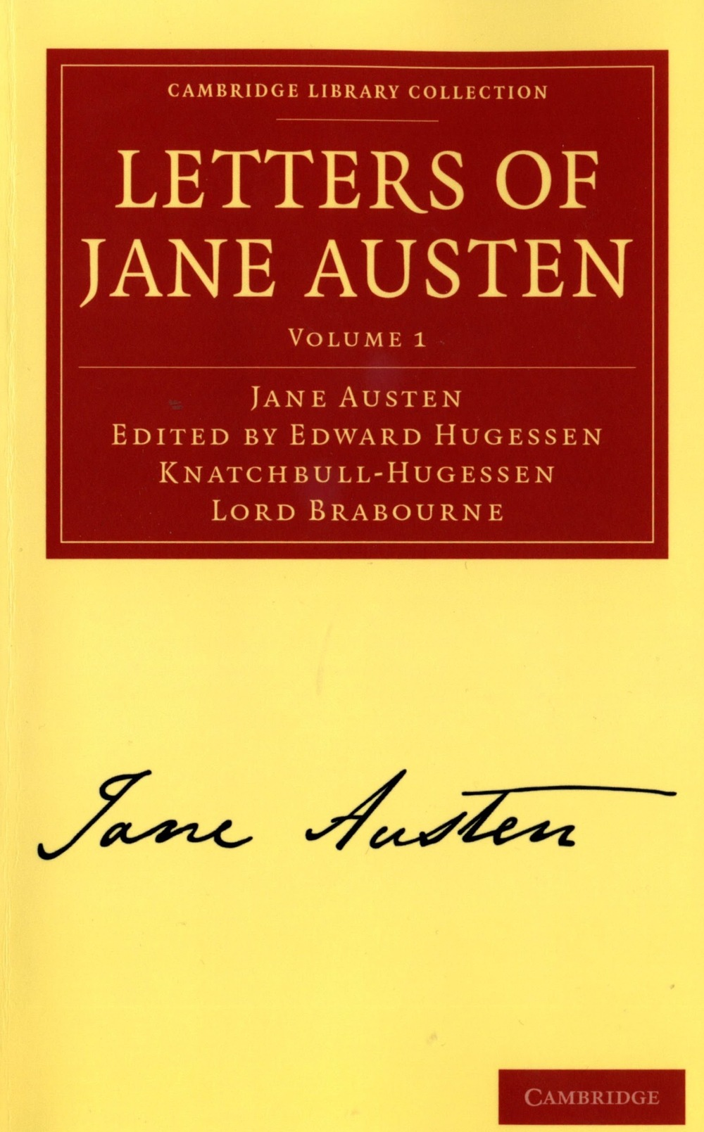 importance of letters in pride and prejudice Context of text in pride and prejudice english literature essay print both pride and prejudice by jane austen and letters of no importance in the world.