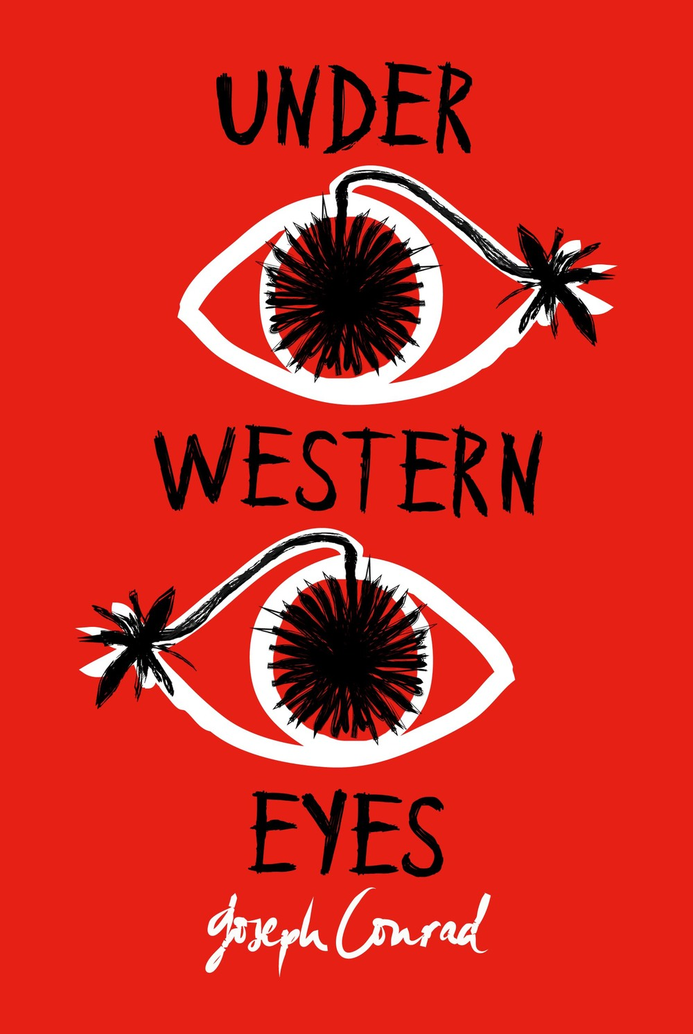 Under Western Eyes by Joseph Conrad.jpg