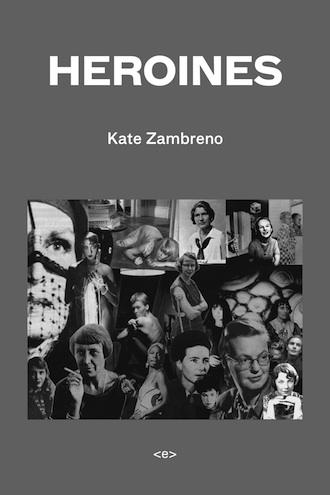 Heroines-Kate_Zambreno-Fanzine-330.jpg
