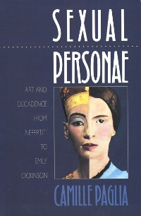 Sexual_Personae_(Camille_Paglia_book)_cover.jpg