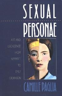 Sexual_Personae_(Camille_Paglia_book)_cover.jpg