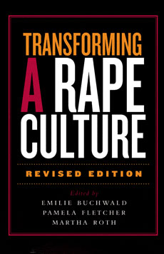 transforming-a-rape-culture-revised-edition.jpg