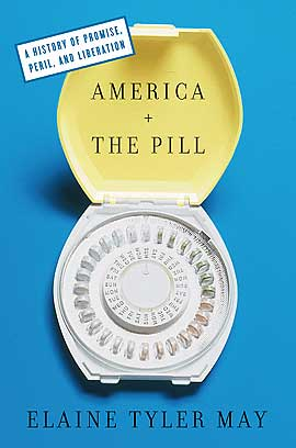 May-America-and-Pill.jpg