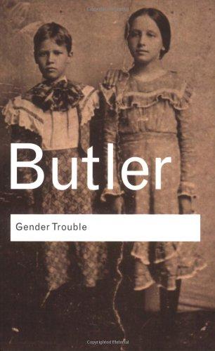 Gender_Trouble.jpg