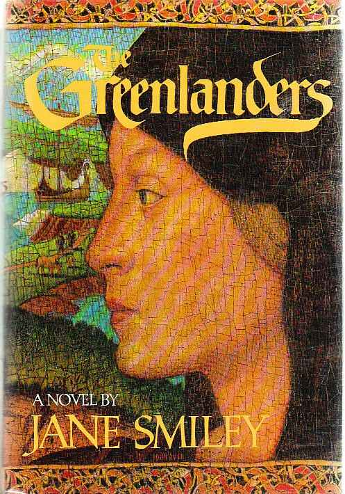 The Greenlanders by Jane Smiley.jpg