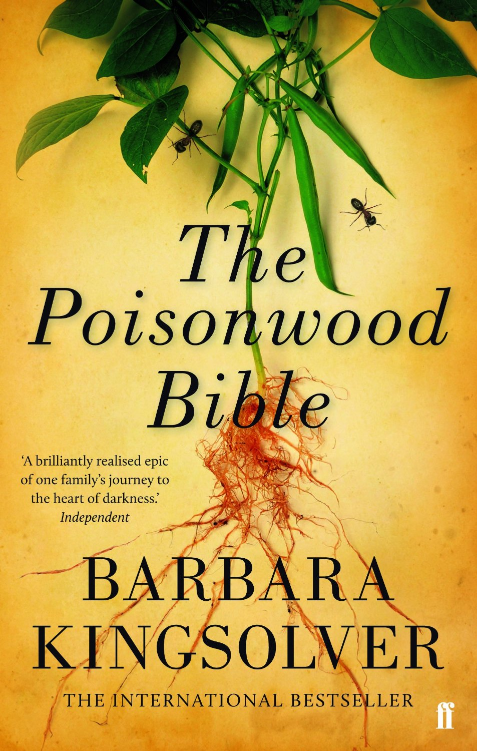 The Poisonwood Bible by Barbara Kingsolver.jpg