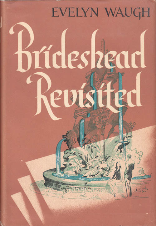 Brideshead Revisited by Evelyn Waugh.jpg