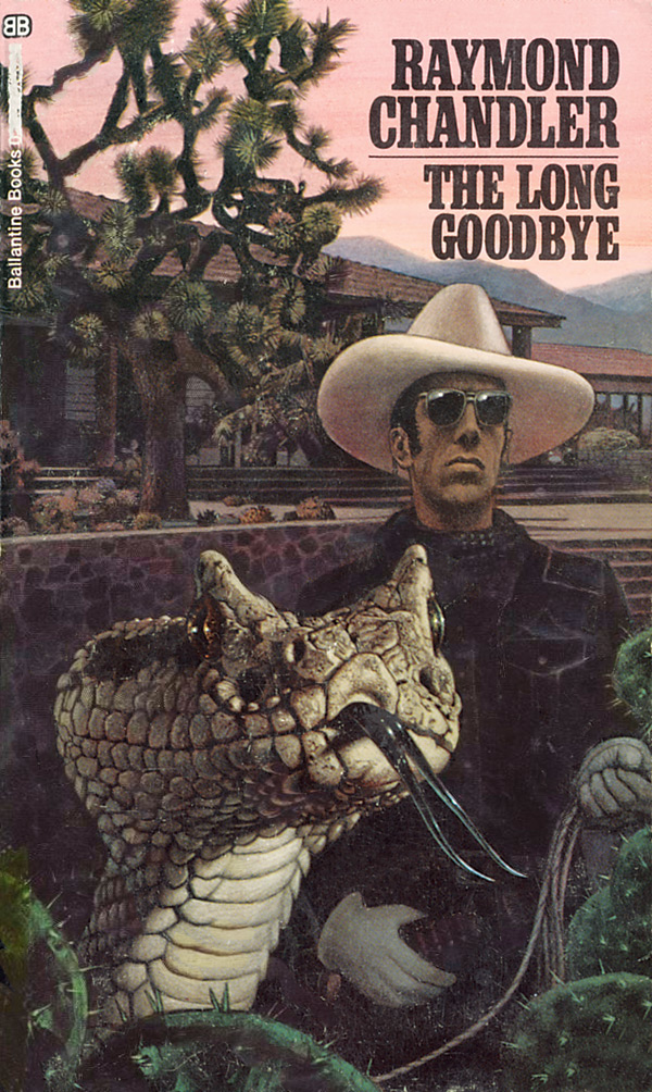 The Long Goodbye by Raymond Chandler.jpg