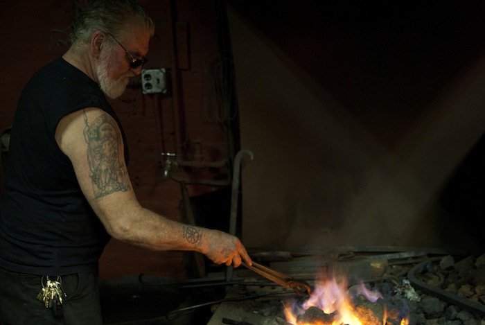 Blacksmith-01.jpg