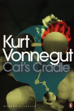 Cat's Cradle by Kurt Vonnegut.jpg