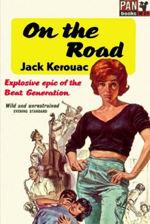 On the Road by Jack Kerouac.jpg