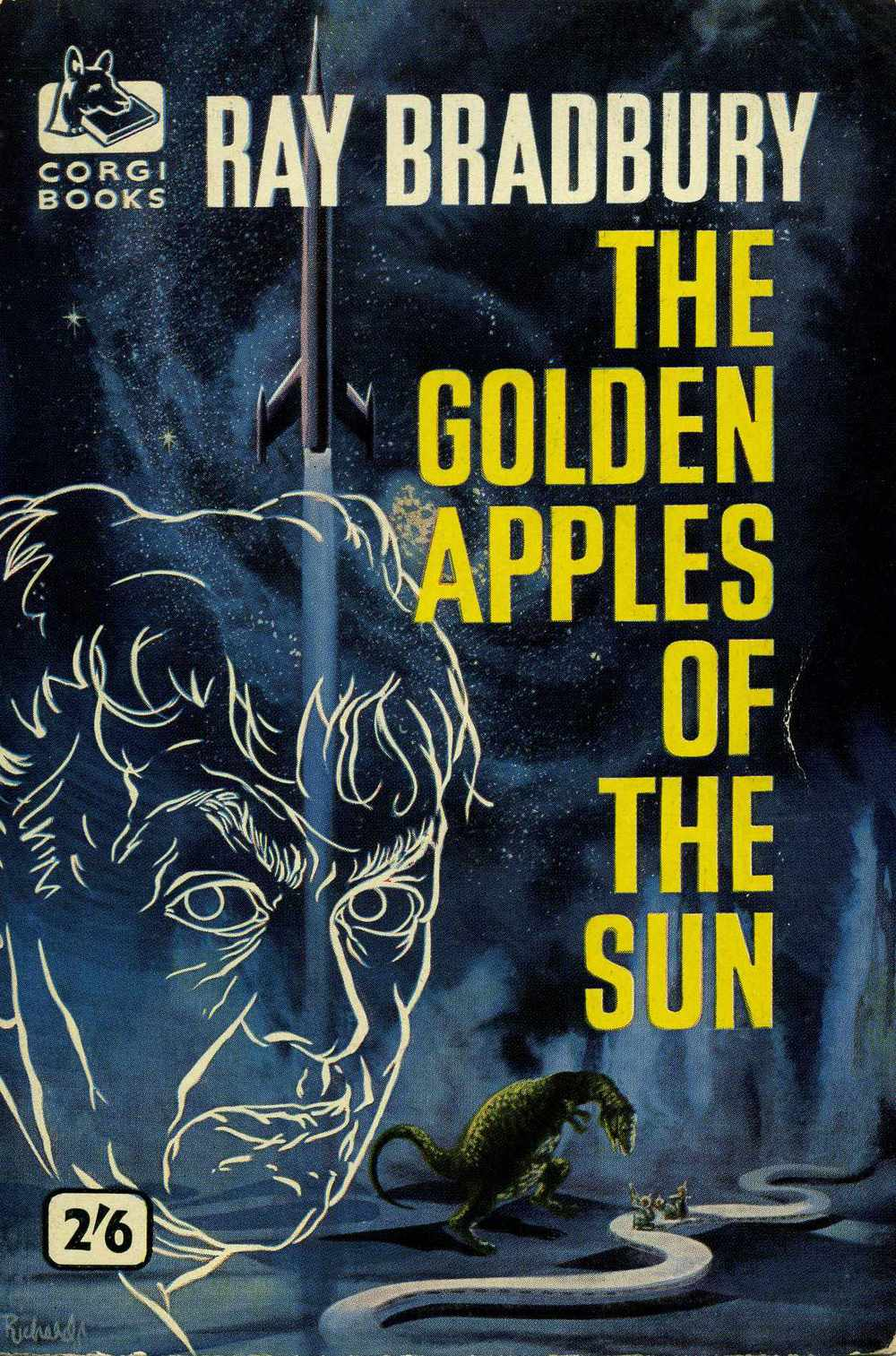 Golden Apples of The Sun.jpg