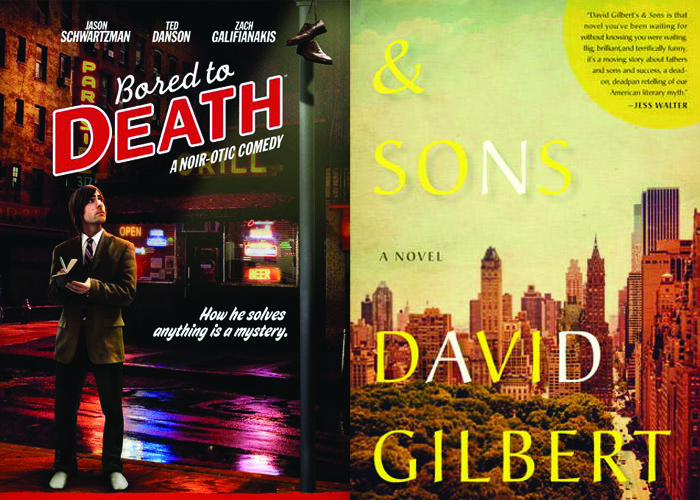 Bored To Death & Sons David Gilbert.jpg