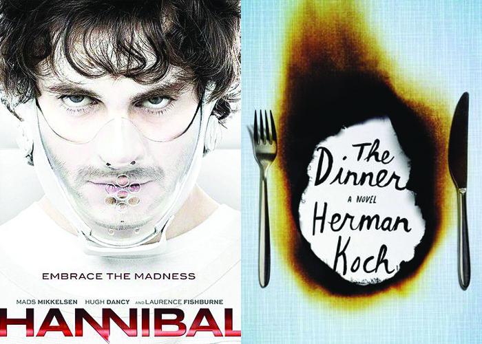 Hannibal The Dinner Herman Koch.jpg
