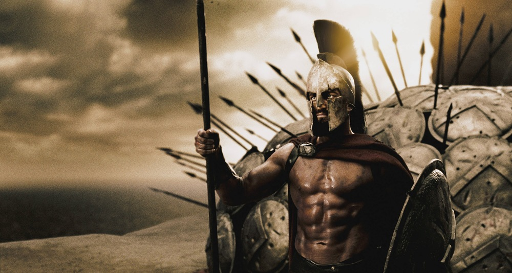 Ancient Sparta 300.jpg
