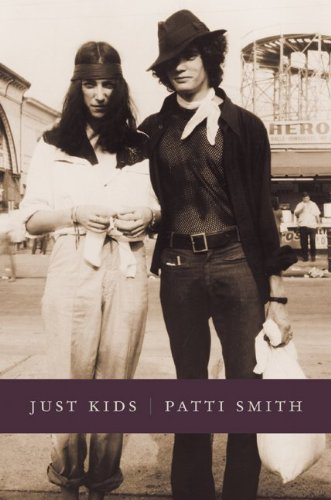 Just Kids by Patti Smith.jpg