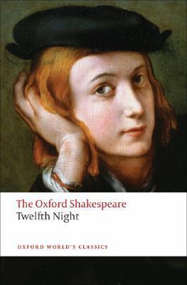 twelfth night by william shakespeare.jpg