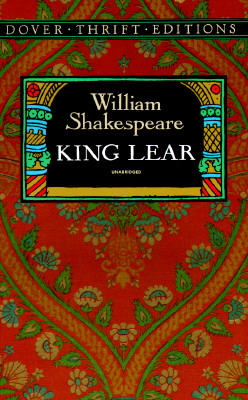 king lear by william shakespeare.jpg