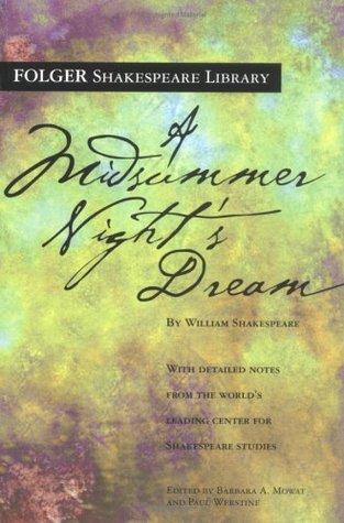 midsummer night's dream by william shakespeare.jpg