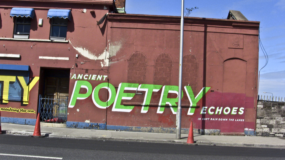 A Brief History of Shout-Outs to Poetry in Rap.jpg