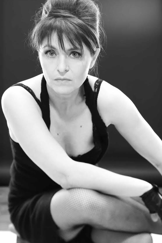 Virginia Zaharieva.jpg