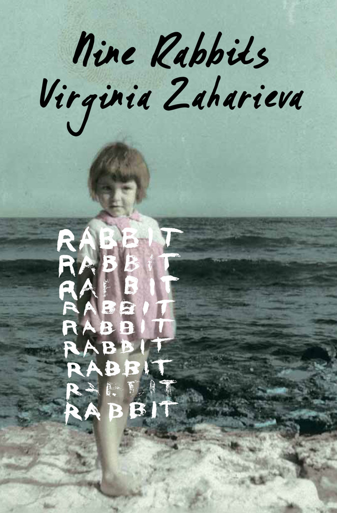 Nine Rabbits by Virginia Zaharieva.jpg