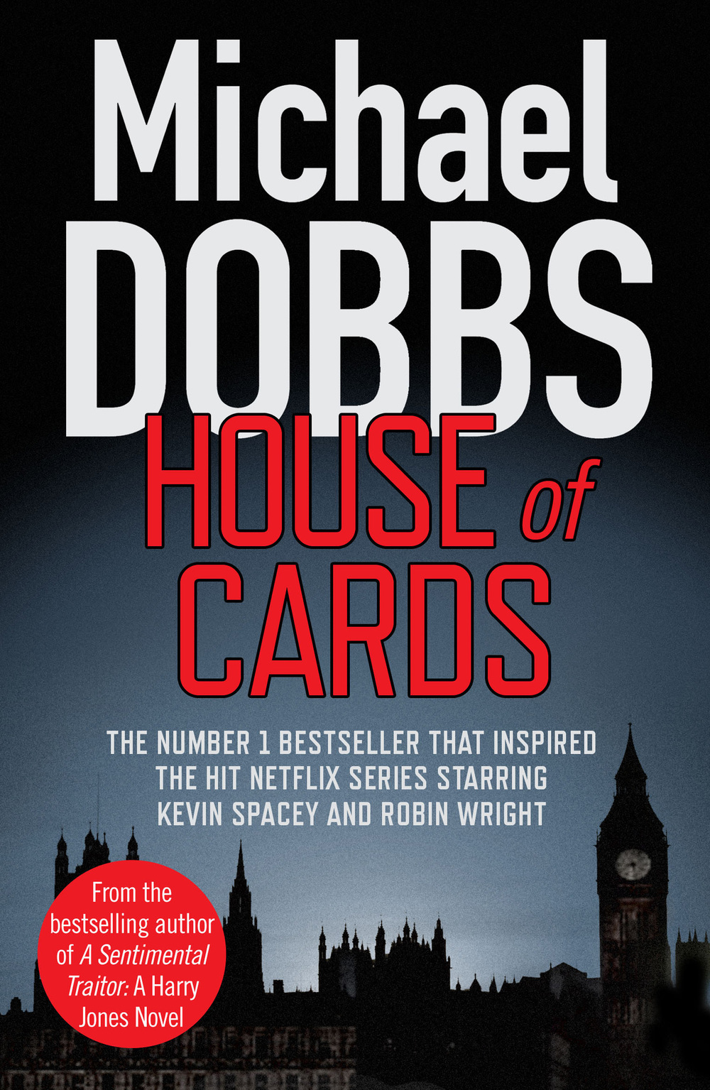 House of Cards by Michael Dobbs.jpg