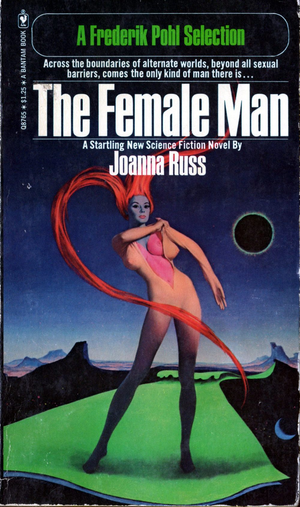 The Female Man by Joanna Russ.jpg