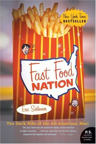 Fast_food_nation.jpg