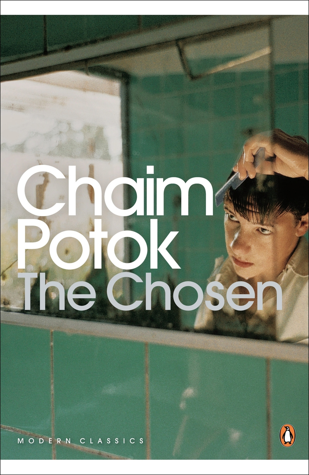 The Chosen by Chaim Potok.jpg