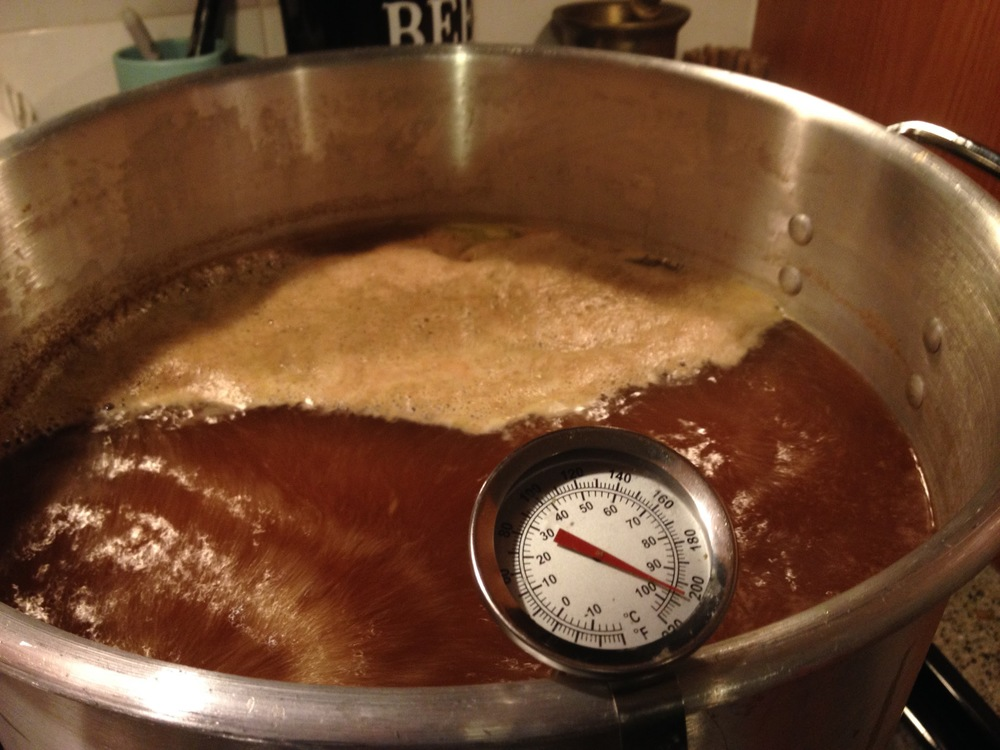 Brew Your Own Beer.JPG