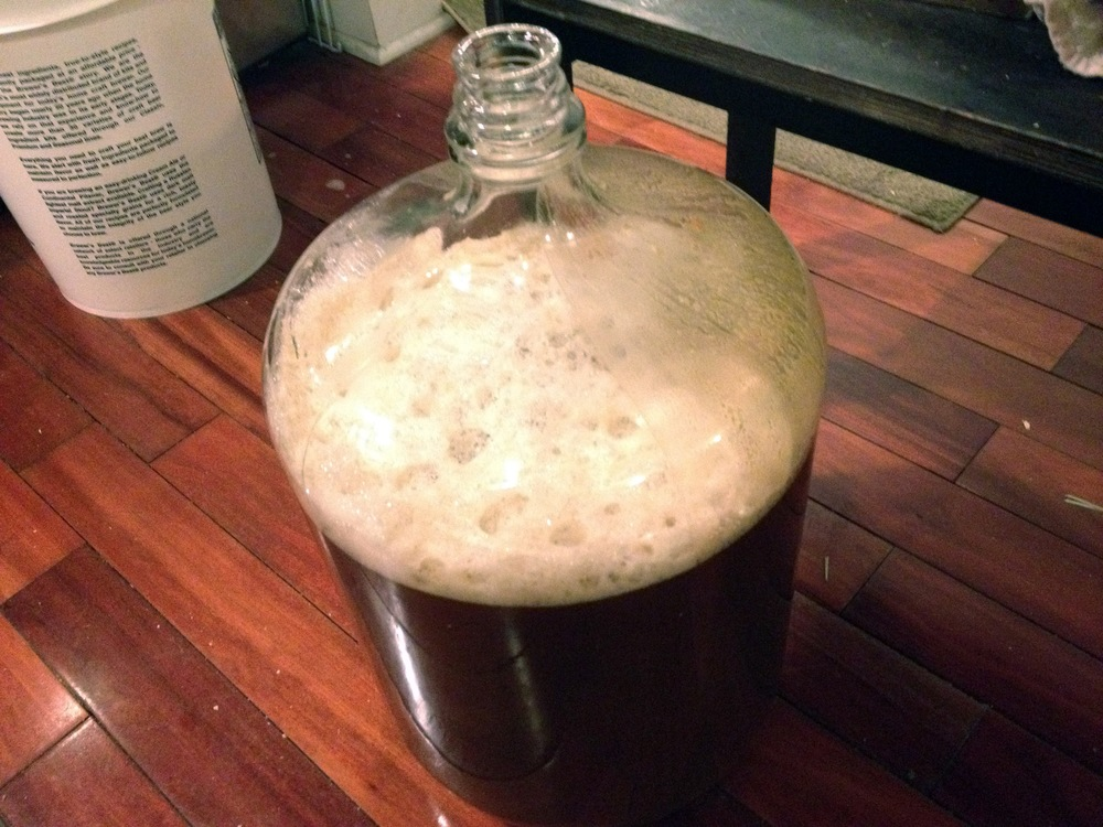 How to Brew Your Own Beer Final Product.jpg