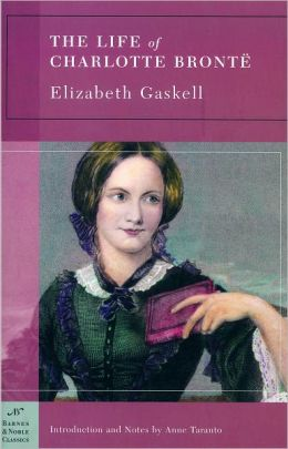 social comparison jane eyre Love and social differences in samuel richardson's pamela or, virtue rewarded and charlotte brontë's jane eyre kristine syvertsen berg  a thesis presented to  the department of literature, area studies and.