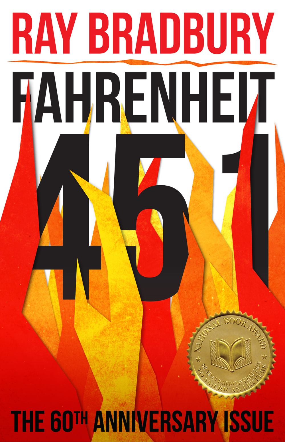 Fahrenheit 451 by Ray Bradbury.jpg