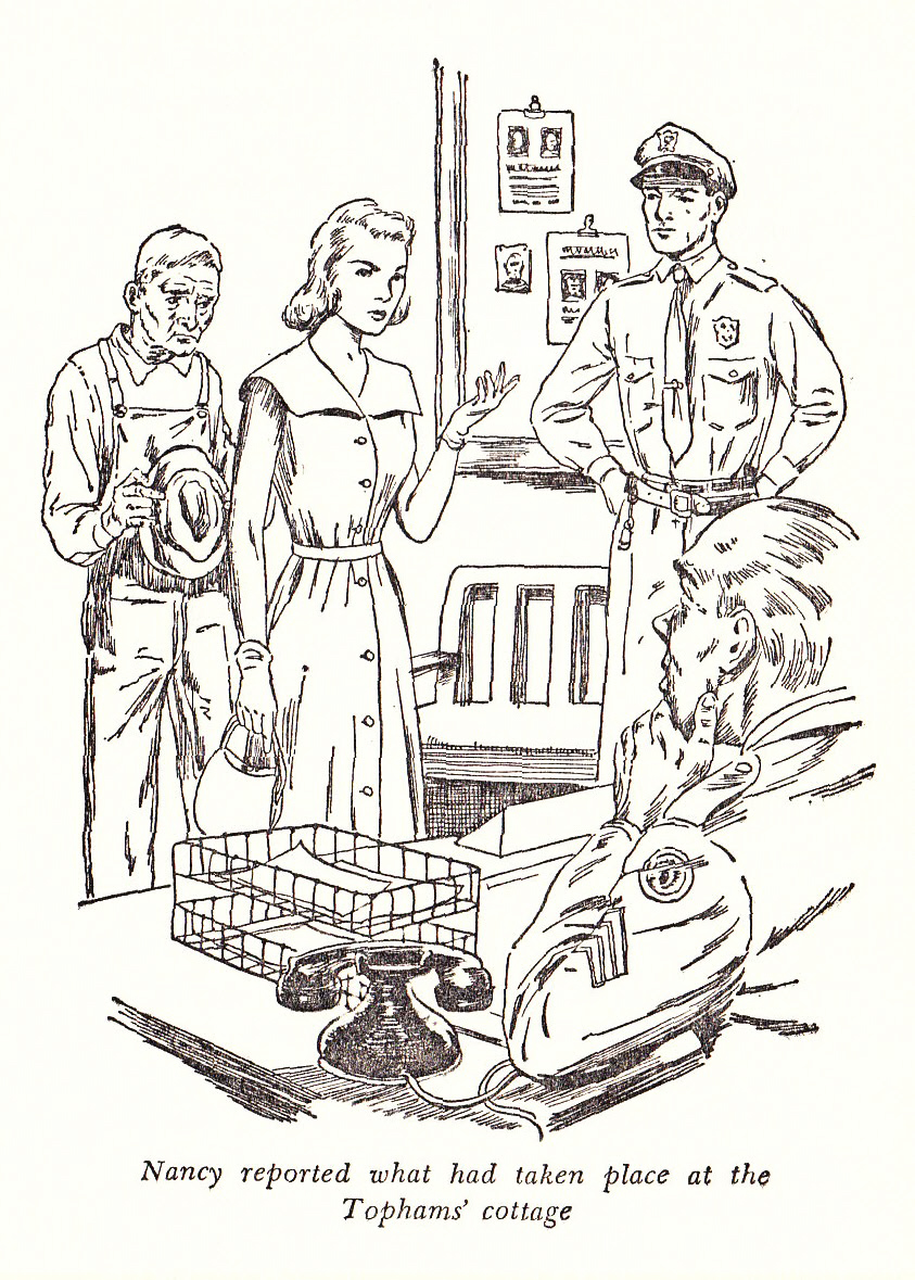 Nancy Drew Clock illustration.jpg