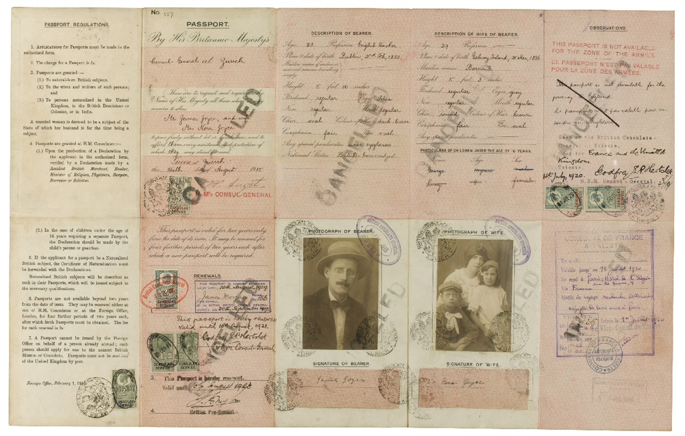 JAMES-JOYCE-WARTIME-FAMILY-PASSPORT.jpg